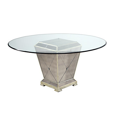 borghese mirrored collection borghese mirrored furniture