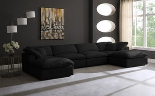 Sectionals Hello Furniture