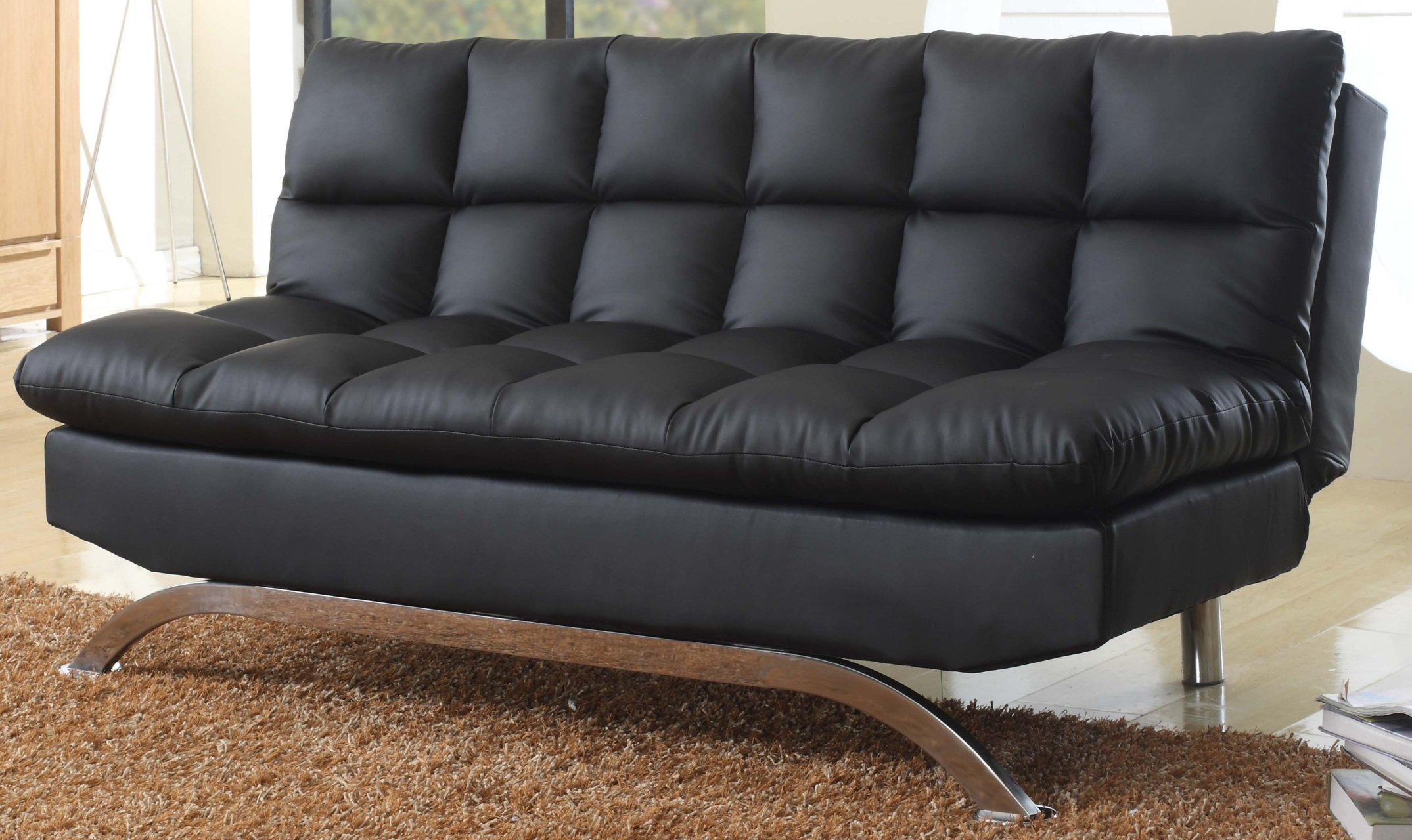 Sofa Beds Futons Hello Furniture